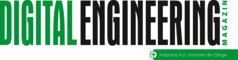 DIGITAL ENGINEERING Magazin - www.digital-engineering-magazin.de - WIN-Verlag