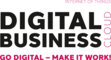 digitalbusiness CLOUD/IoT - http://www.digitalbusiness-cloud.de/aktuelle-ausgabe