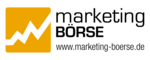 www.marketing-boerse.de