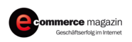 e-commerce Magazin - www.e-commerce-magazin.de - WIN-Verlag
